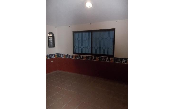Foto de casa en renta en  , miami, carmen, campeche, 1090735 No. 06