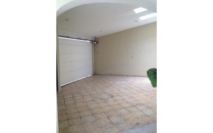 Foto de casa en renta en  , miami, carmen, campeche, 1106519 No. 04