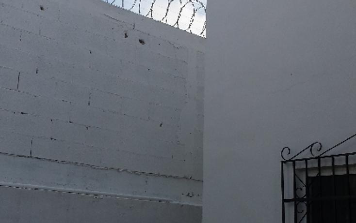 Foto de casa en renta en, miami, carmen, campeche, 1183475 no 01