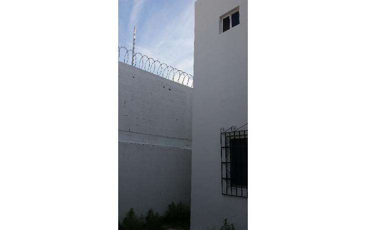 Foto de casa en renta en  , miami, carmen, campeche, 1183475 No. 01