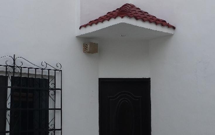 Foto de casa en renta en, miami, carmen, campeche, 1183475 no 02