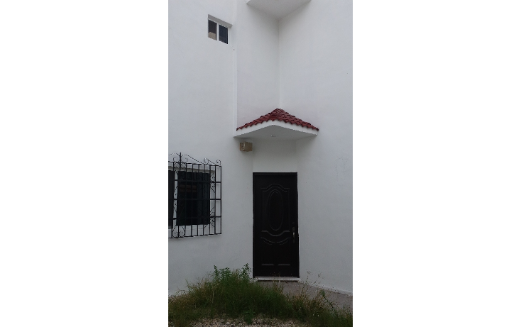 Foto de casa en renta en  , miami, carmen, campeche, 1183475 No. 02