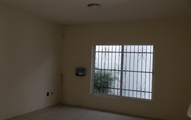 Foto de casa en renta en, miami, carmen, campeche, 1183475 no 03