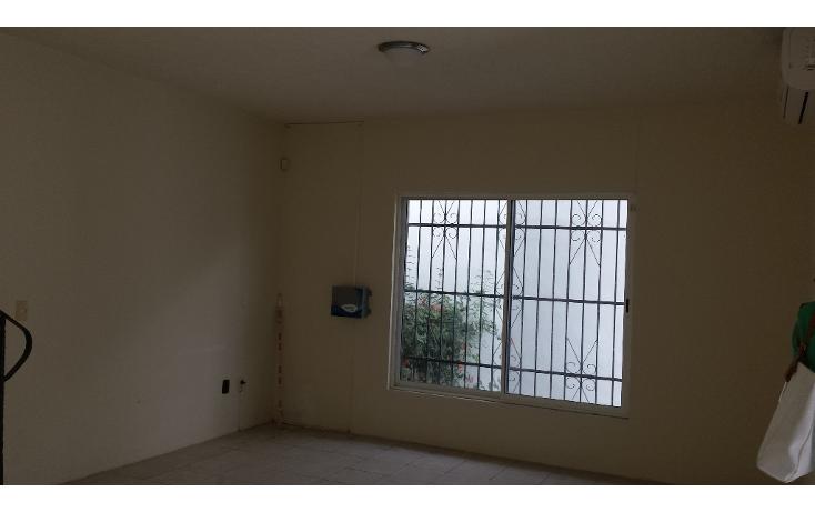 Foto de casa en renta en  , miami, carmen, campeche, 1183475 No. 03
