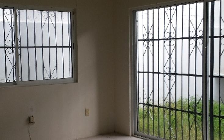 Foto de casa en renta en, miami, carmen, campeche, 1183475 no 04