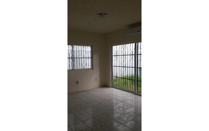 Foto de casa en renta en  , miami, carmen, campeche, 1183475 No. 04
