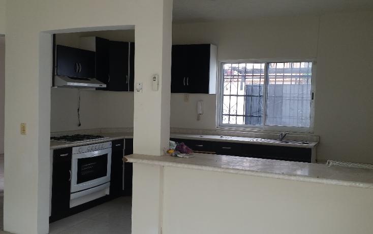 Foto de casa en renta en, miami, carmen, campeche, 1183475 no 05