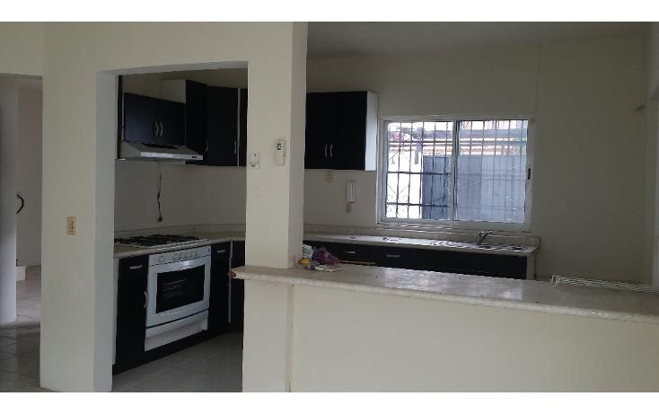 Foto de casa en renta en  , miami, carmen, campeche, 1183475 No. 05