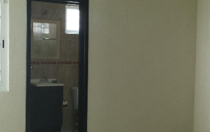 Foto de casa en renta en, miami, carmen, campeche, 1183475 no 06