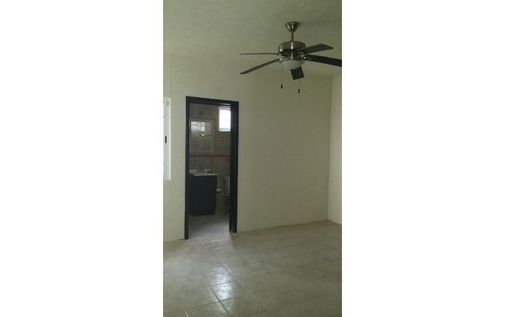 Foto de casa en renta en  , miami, carmen, campeche, 1183475 No. 06