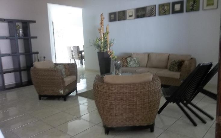 Foto de casa en renta en  , miami, carmen, campeche, 1208275 No. 01