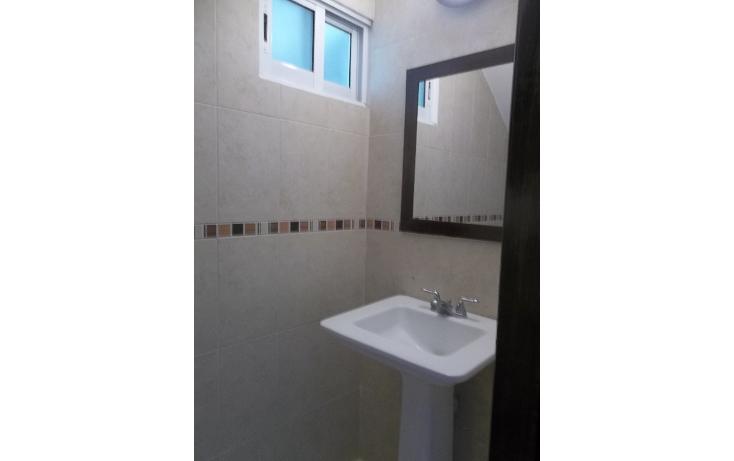 Foto de casa en renta en  , miami, carmen, campeche, 1208275 No. 05