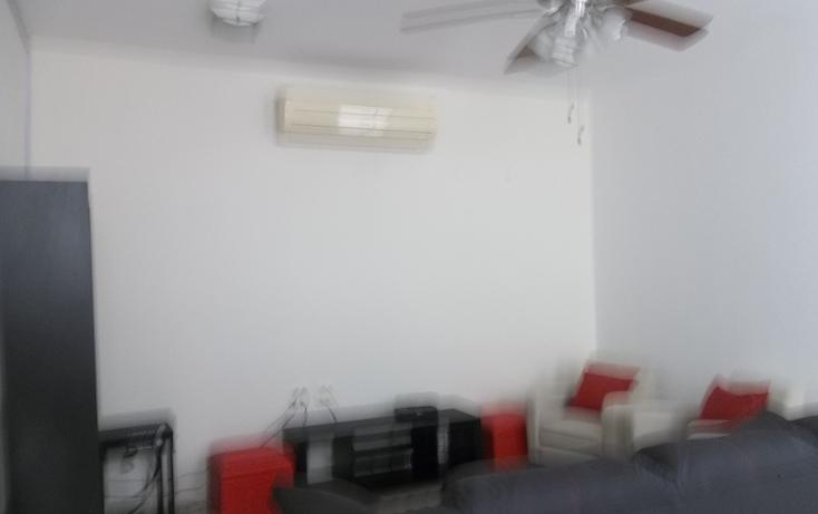 Foto de casa en renta en  , miami, carmen, campeche, 1208275 No. 06