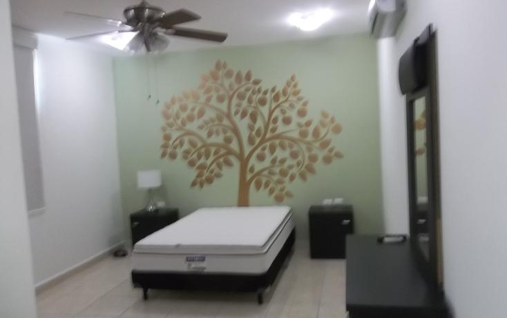 Foto de casa en renta en  , miami, carmen, campeche, 1208275 No. 08