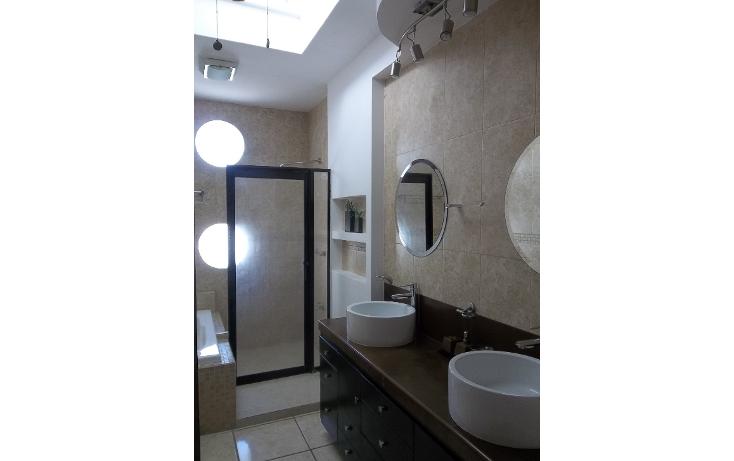 Foto de casa en renta en  , miami, carmen, campeche, 1208275 No. 10