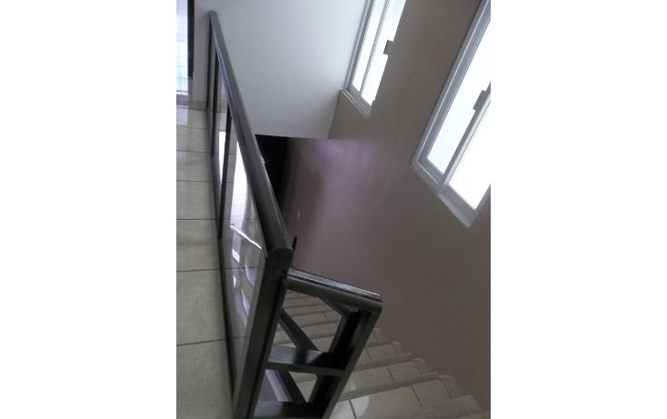 Foto de casa en renta en  , miami, carmen, campeche, 1208275 No. 11