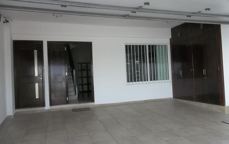 Foto de casa en renta en  , miami, carmen, campeche, 1208275 No. 12