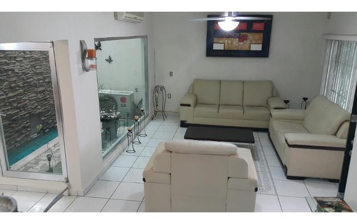 Foto de casa en renta en  , miami, carmen, campeche, 1237479 No. 01