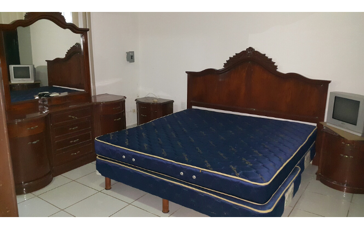 Foto de casa en renta en  , miami, carmen, campeche, 1237479 No. 04