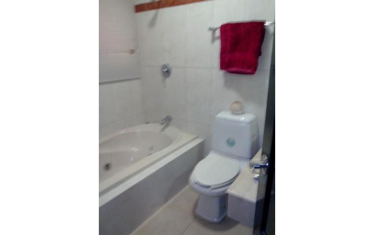 Foto de casa en renta en  , miami, carmen, campeche, 1237479 No. 07