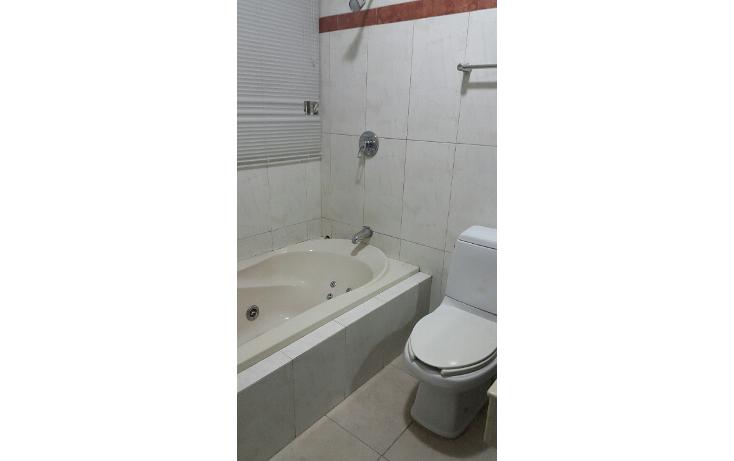 Foto de casa en renta en  , miami, carmen, campeche, 1237479 No. 10