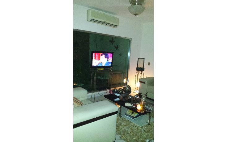 Foto de casa en renta en  , miami, carmen, campeche, 1273991 No. 01