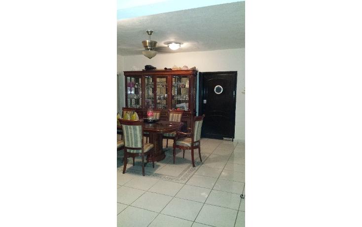 Foto de casa en renta en  , miami, carmen, campeche, 1273991 No. 03