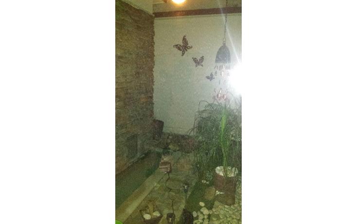 Foto de casa en renta en  , miami, carmen, campeche, 1273991 No. 05