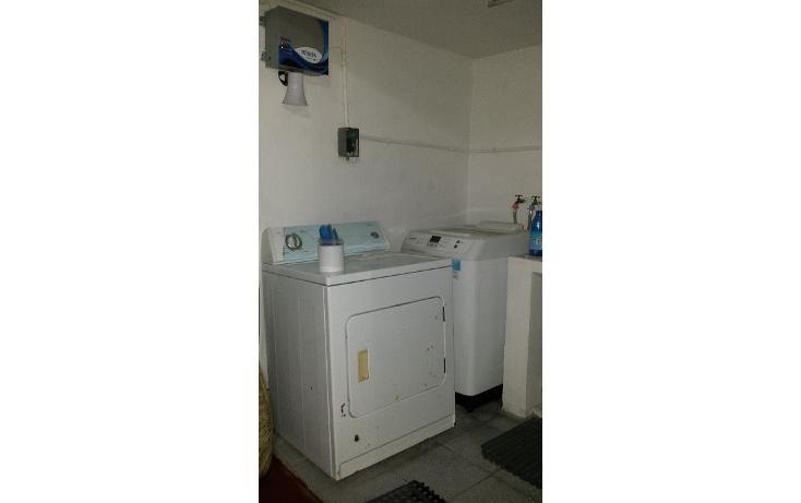 Foto de casa en renta en  , miami, carmen, campeche, 1273991 No. 07