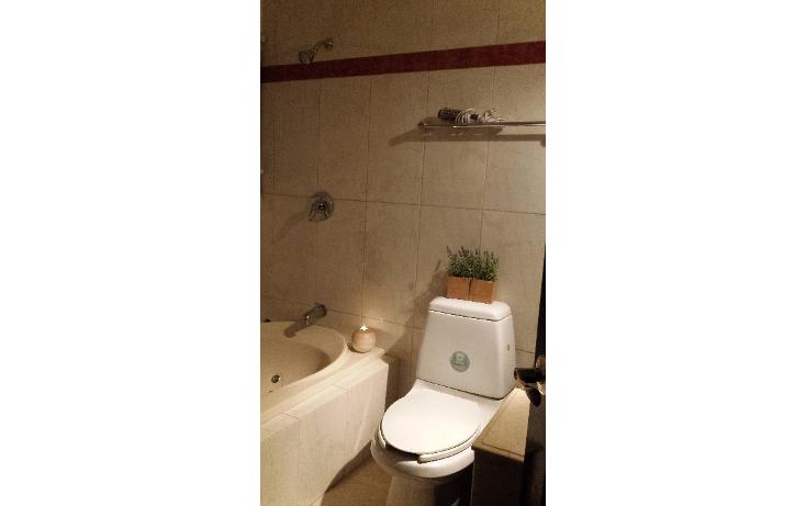 Foto de casa en renta en  , miami, carmen, campeche, 1273991 No. 08