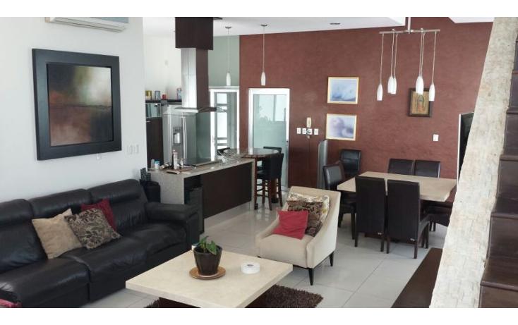 Foto de casa en renta en  , miami, carmen, campeche, 1291697 No. 02