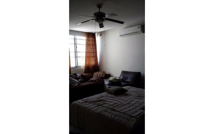Foto de casa en renta en  , miami, carmen, campeche, 1291697 No. 06