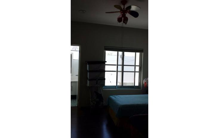 Foto de casa en renta en  , miami, carmen, campeche, 1291697 No. 08