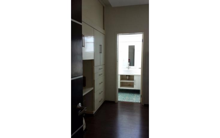 Foto de casa en renta en  , miami, carmen, campeche, 1291697 No. 10