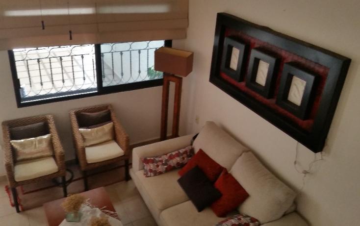 Foto de casa en renta en, miami, carmen, campeche, 1313765 no 01