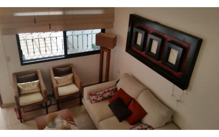 Foto de casa en renta en  , miami, carmen, campeche, 1313765 No. 01