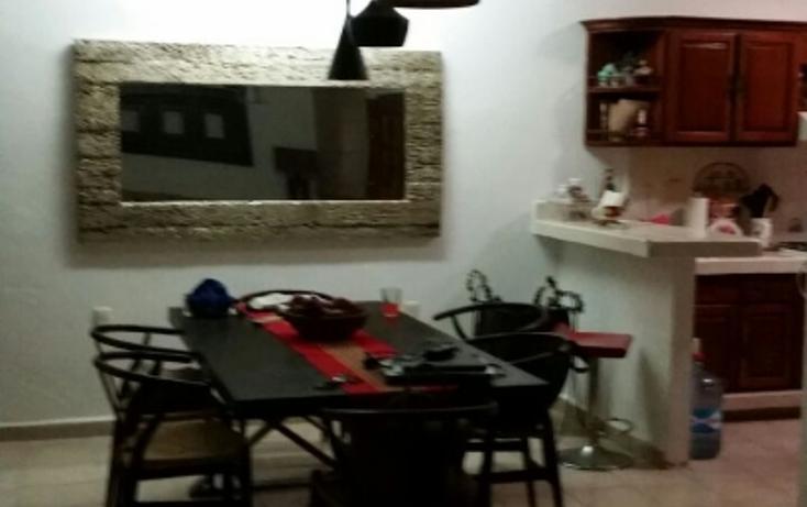 Foto de casa en renta en, miami, carmen, campeche, 1313765 no 02