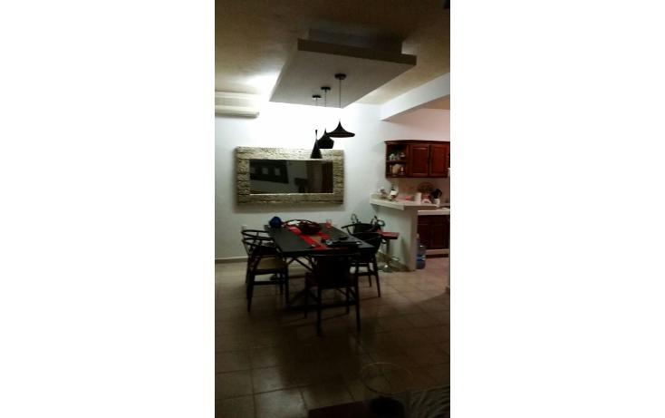 Foto de casa en renta en  , miami, carmen, campeche, 1313765 No. 02