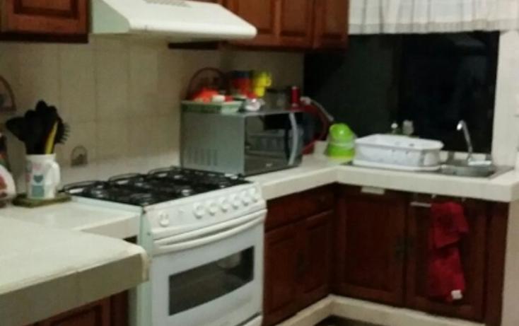 Foto de casa en renta en, miami, carmen, campeche, 1313765 no 03