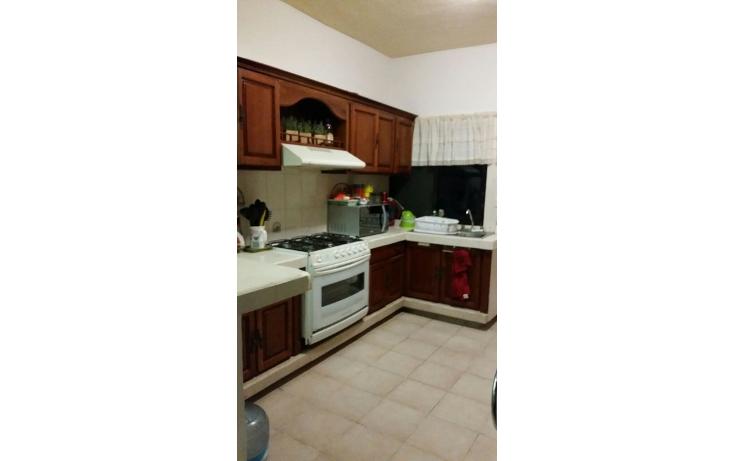 Foto de casa en renta en  , miami, carmen, campeche, 1313765 No. 03