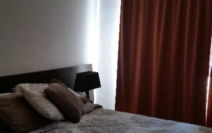 Foto de casa en renta en, miami, carmen, campeche, 1313765 no 04