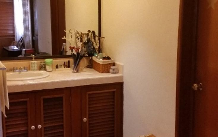 Foto de casa en renta en, miami, carmen, campeche, 1313765 no 05