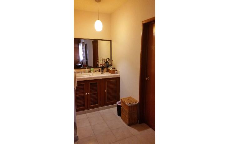Foto de casa en renta en  , miami, carmen, campeche, 1313765 No. 05