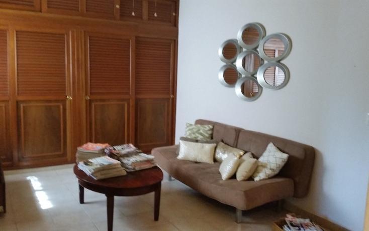 Foto de casa en renta en, miami, carmen, campeche, 1313765 no 06