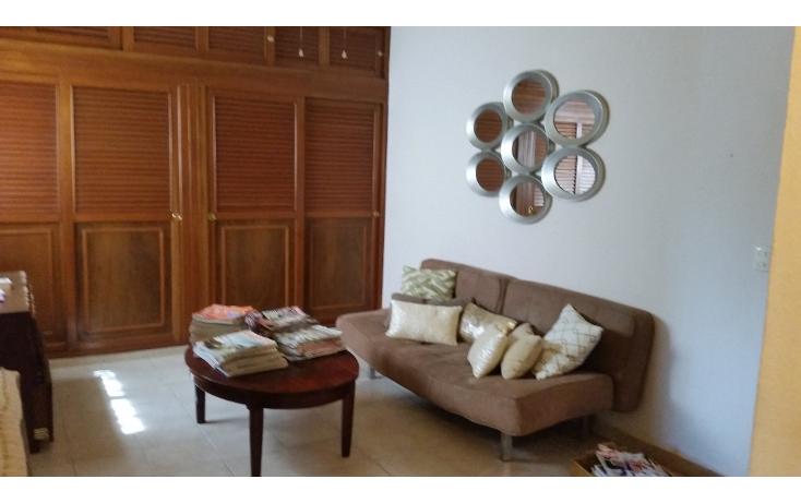 Foto de casa en renta en  , miami, carmen, campeche, 1313765 No. 06