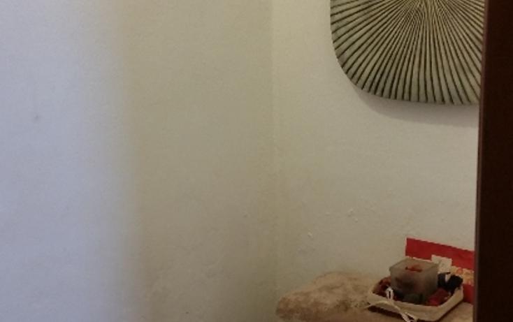 Foto de casa en renta en, miami, carmen, campeche, 1313765 no 07