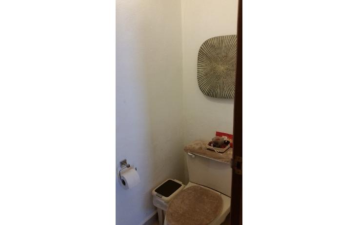 Foto de casa en renta en  , miami, carmen, campeche, 1313765 No. 07