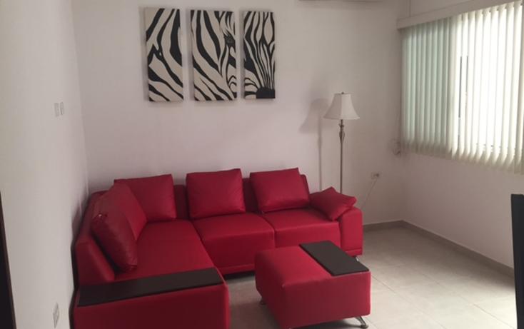 Foto de departamento en renta en  , miami, carmen, campeche, 1403255 No. 03
