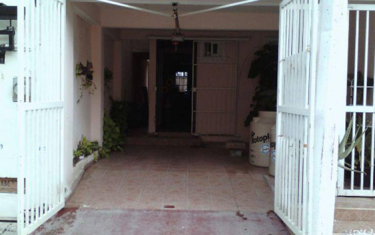 Foto de casa en venta en, miami, carmen, campeche, 1418177 no 01
