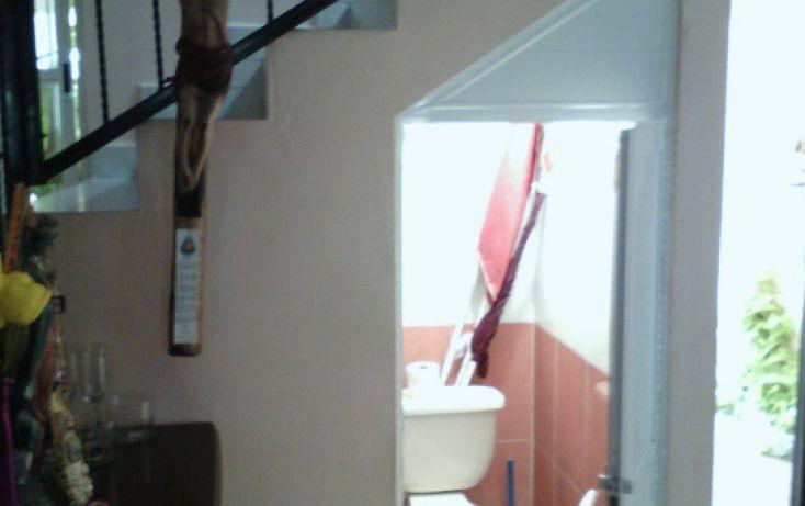 Foto de casa en venta en, miami, carmen, campeche, 1418177 no 02